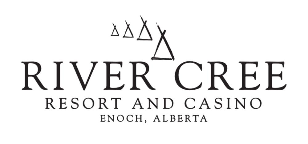 River Cree Menu
