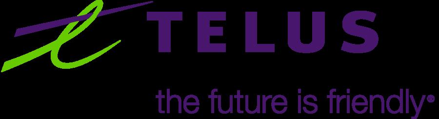 Telus_logo_logotype